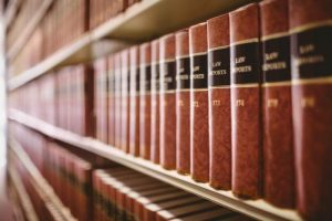 Can You Use Law to Advance Public Policy Goals