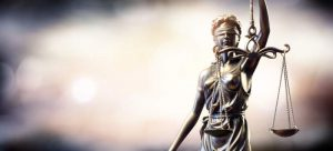Does the Legal System Seek Truth, Fairness, Or Justice