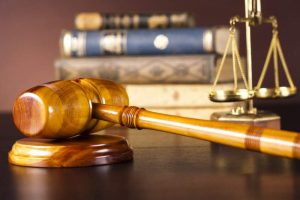 Is Law A Gateway To Business